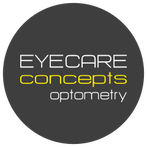 EYECARE CONCEPTS KEW EAST
